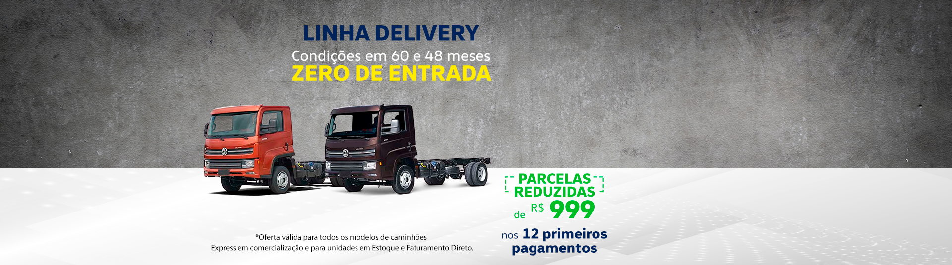 banner-home-linha-delivery
