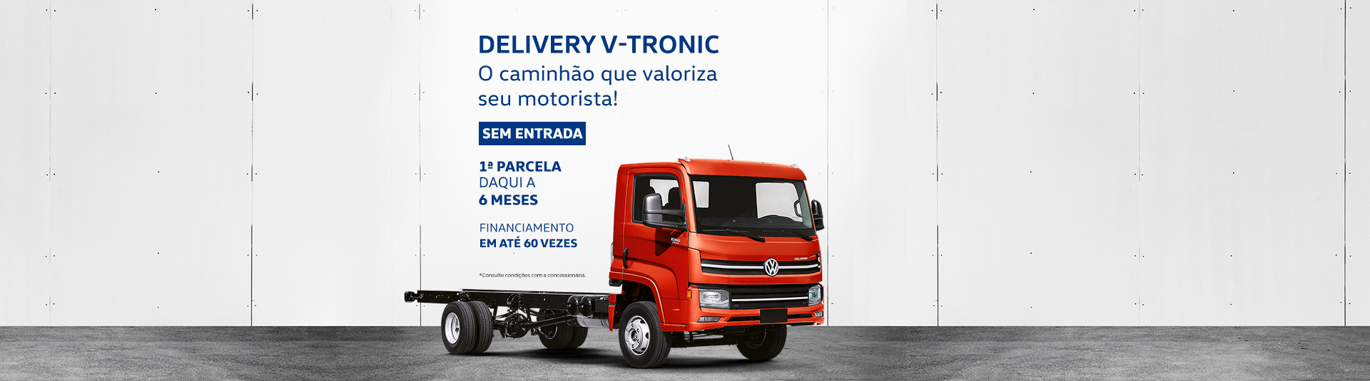 banner-home-delivery