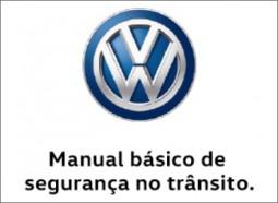 manual basico