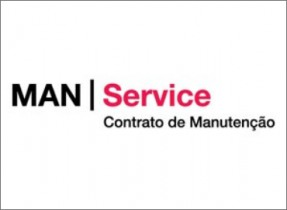 man service